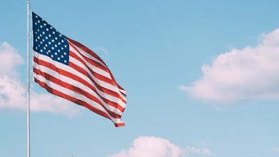 Pesquisa revela que EUA não é mais um  país com maioria cristãos