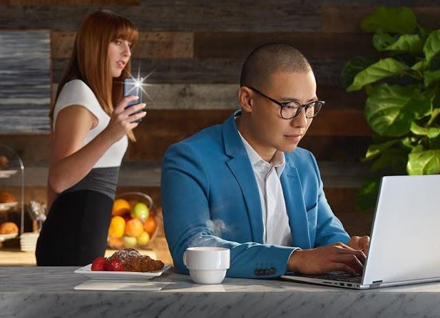 Lenovo ™ apresenta novos serviços de fábrica para portfólio alargado de PCs com Secured-core do Windows