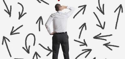 كيف تكون مفاوضاً قوياً - How to Be an Effective Negotiator, how to be a good negotiator how to be a good negotiators how to be effective negotiators in sales how to become an effective negotiator how to make an effective negotiation how to be a successful negotiator how to be a good negotiation skills