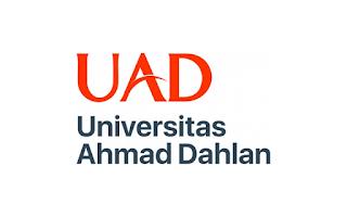 Penerimaan Dosen, Tenaga Kependidikan dan Staff UAD