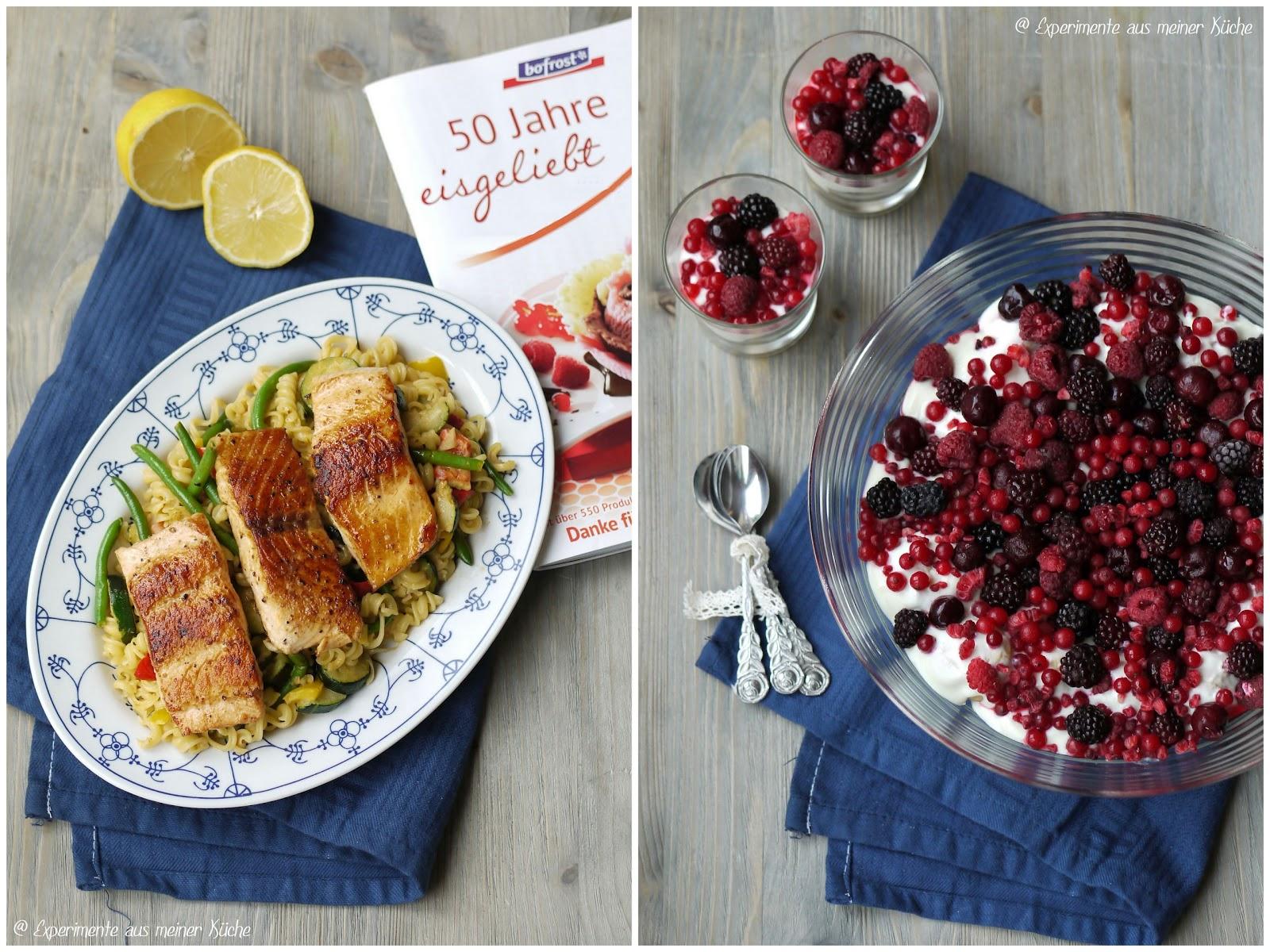 Best Experimente Aus Meiner Küche Instagram Pics - Moderne Vintage ...