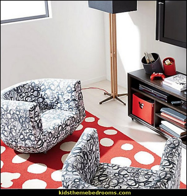 mickey mouse home decorating ideas red black white mickey mouse bedrooms