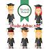 امتحان شهادة التعليم الابتدائي 2017