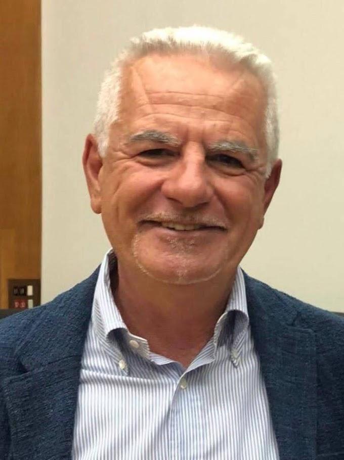 Unibas: il prof. Mancini eletto nuovo Rettore