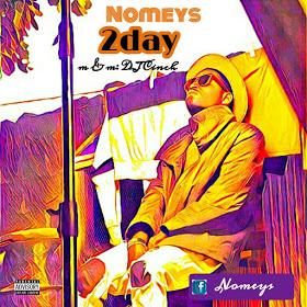 Nomeys – 2Day