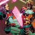 Marvel Ekim 2020 Ayından Öğrendiklerimiz