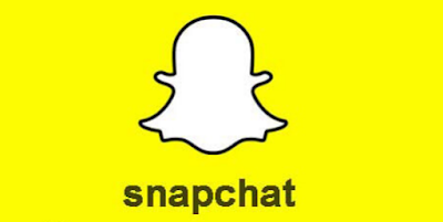 Snapchat Mod Apk Full Unlocked Version For Android