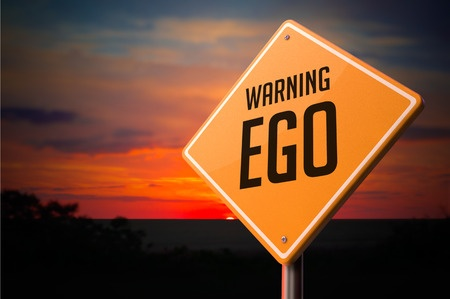 Ego Status in English 2022