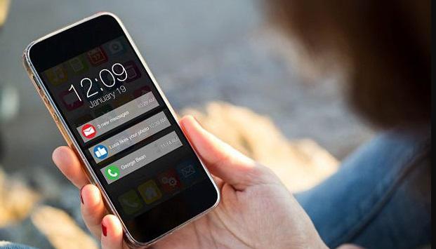 Nomor 0188 Apakah Nomor Resmi dari Telkomsel Seperti 188?