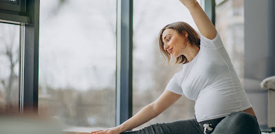 Health Tips for Pregnant Women
