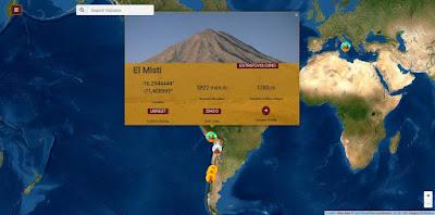 volcanoms_geologiavenezolana_2