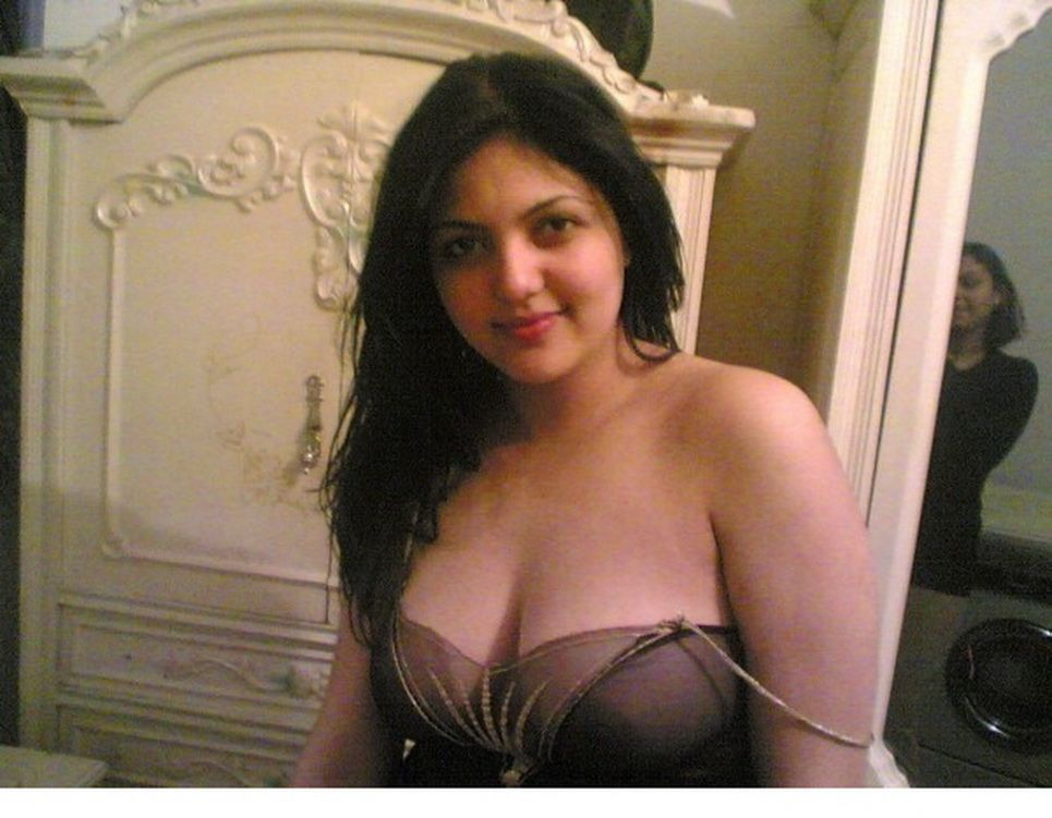 Wife nude mature