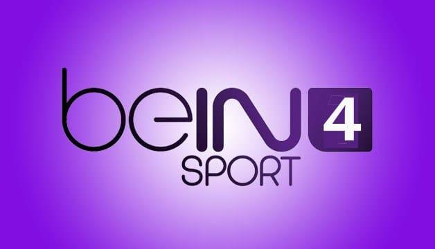 شاهد كورة جول  قناة بي ان سبورت 4 bein sport بث مباشر koora goal