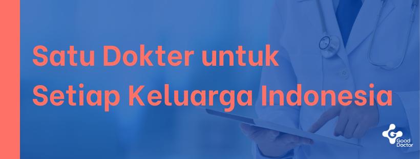 Lowongan Kerja Remote Negosiasi Designer (Good Doctor Technology(GDT))(Buka Lagi)