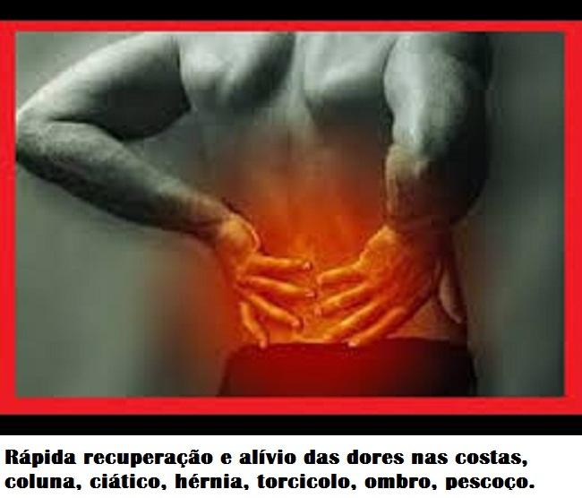 Vico Massagista - em São José Centro - nervo ciático, hernia de disco, bico de papagaio, dores nas costas, dores na coluna, dores lombares, torcicolo, dores no ombro, dor no pescoço - Massagem - Massoterapia - Acupuntura - Quiropraxia - Reflexologia - Shiatsu - Do-In - Seitai - Tuiná - Florianopolis - Palhoça - Biguaçu - Vico massagista Quiropraxia Massagem Terapêutica Massoterapia Acupuntura Reflexologia Shiatsu Do-In Ventosa Terapia, São José SC Florianópolis Palhoça Biguaçu Antonio Carlos SC Tijucas Santo Amaro da Imperatriz São Pedro de Alcântara Paulo Lopes SC - nervo ciático, dor nas costas, dor na coluna, dor lombar, torcicolo, dor no ombro, dor no pescoço, luxação, torção, hérnia de disco, bico de papagaio - Vico Massagista Centro Praia Comprida em São José SC - Massagista profissional.