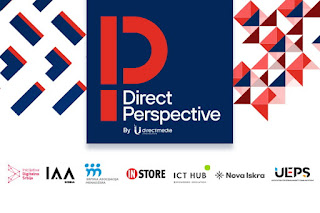 http://www.advertiser-serbia.com/direct-perspective-pokrece-dijalog-o-novoj-normalnosti-o-poslovanju-brendovima-i-tehnologijama/