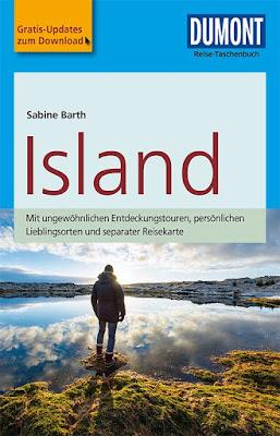 https://shop.dumontreise.de/dumont-reise-taschenbuch-reisefuehrer-island-9783770175499
