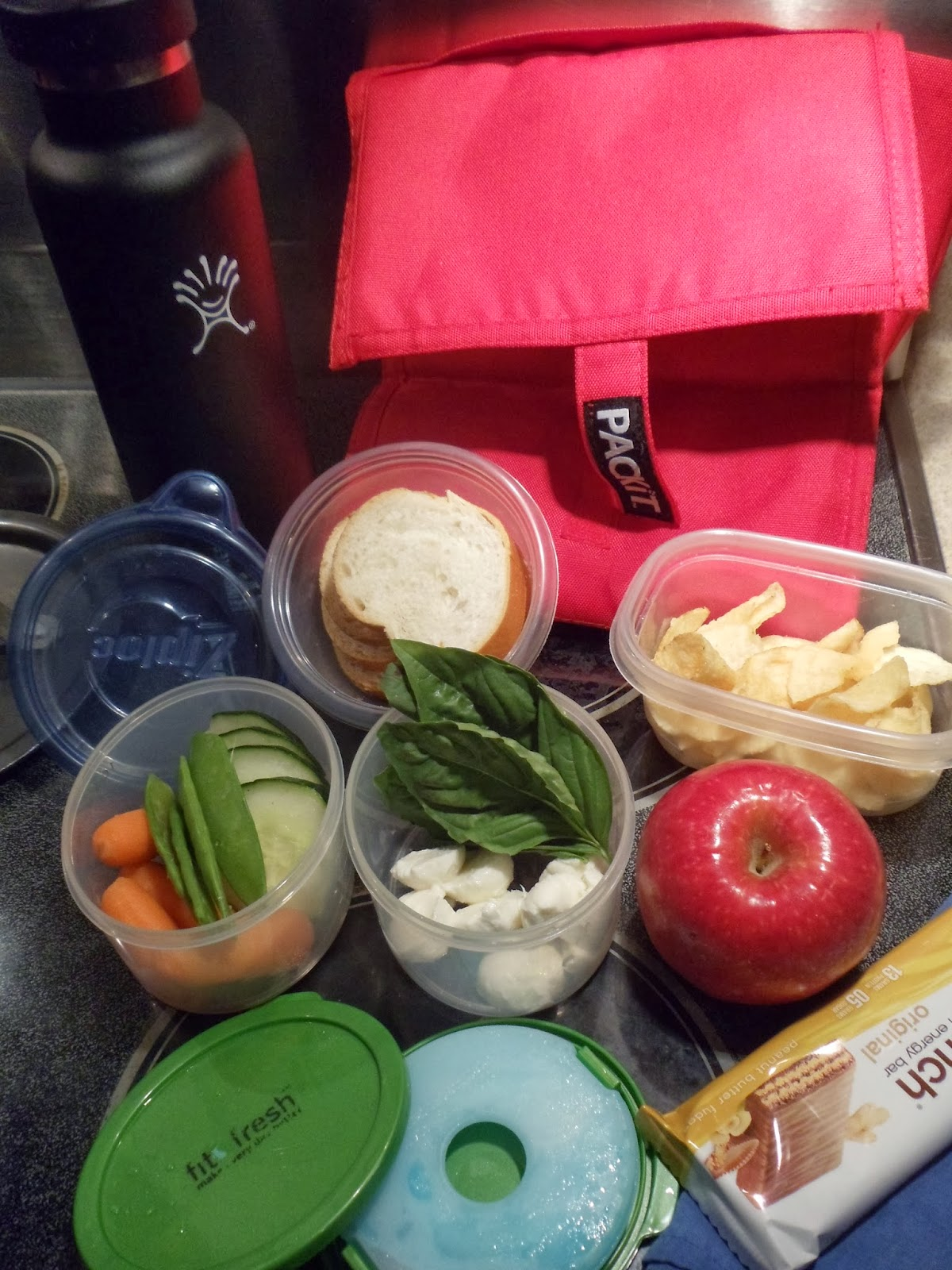 best lunch box ever ideas and recipes for school lunches kids will love by katie morford. Black Bedroom Furniture Sets. Home Design Ideas