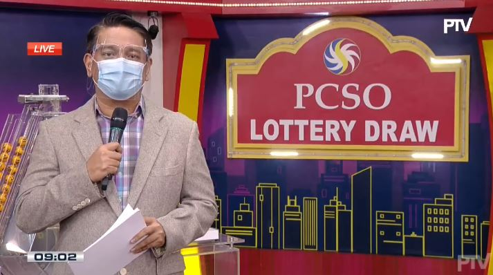 PCSO Lotto Result September 9, 2020 6/45, 6/55, EZ2, Swertres