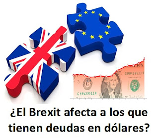 el-brexit-incidencias-en-el-peru