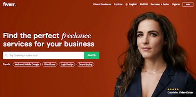 10 Best Freelance Websites to Work from Home