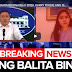 Must Watch: Spox Harry Roque Burns CNN Reporter for Misleading Report (Video)