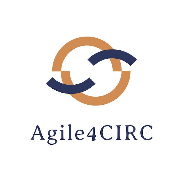 New Project AGILE4CIRC