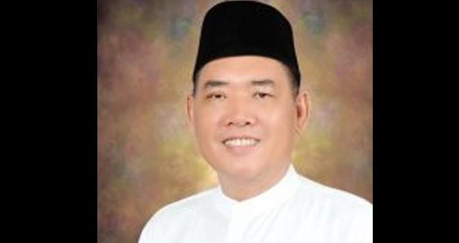 Ada Nama Tafyani Kasim dalam Komposisi Caleg PDIP, PDIP Target Dapat Dua Kursi DPR RI