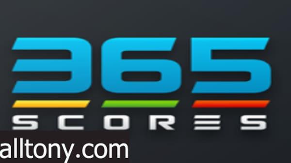 تحميل تطبيق 365Scores - نتائج مباشرة وأخبار الرياضة للايفون والاندرويد