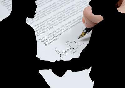 Penalizados los contratos de cinco días o menos
