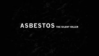 Asbestos Exposure and Mesothelioma Sufferers
