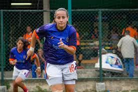 Fallece la joven futbolista venezolana Javiela Liendo por cuadro de cetoacidosis