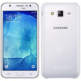 Rom Original de Fabrica Samsung Galaxy J7 SM-J700M Android 6.0 Marshmallow