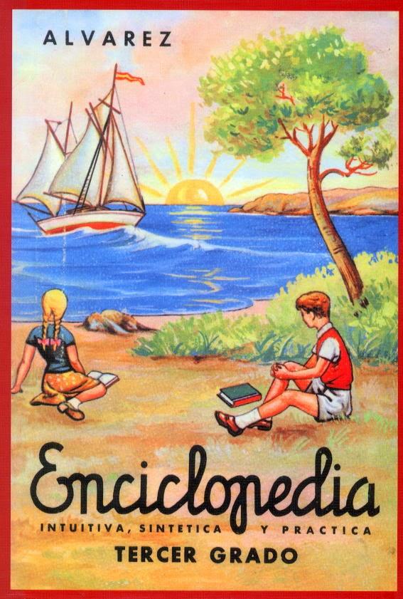 descargar enciclopedia alvarez segundo grado pdf
