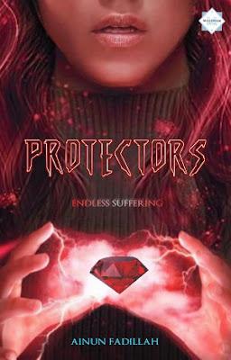 Protectors by Ainun Fadillah Pdf