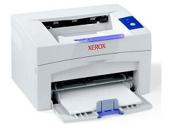 Xerox Phaser 3122 Driver Download