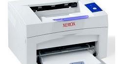 xerox phaser 3122 драйвер windows 7 x64
