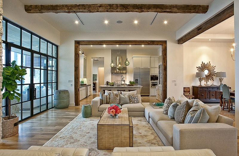 ideas for renovating your home