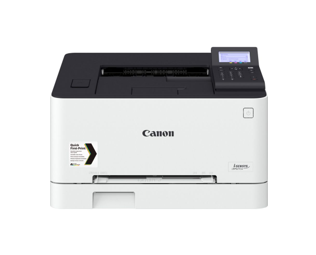 Canon i-SENSYS LBP621Cw Driver Download
