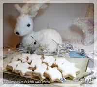 http://gourmandesansgluten.blogspot.fr/2013/12/biscuits-de-noel-etoiles-epicees.html