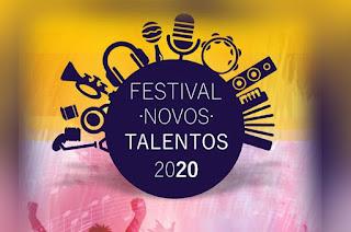 http://vnoticia.com.br/noticia/4276-primeira-etapa-do-festival-de-novos-talentos-nesta-quarta-feira-15-em-guaxindiba