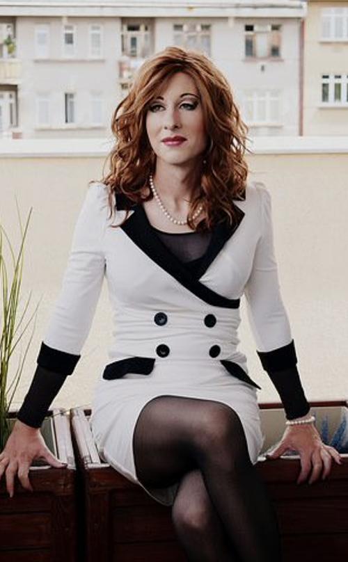 Vesna Prague
