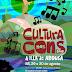 Cultura Nos Cons, Illa de Arousa