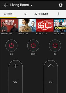 تحميل برنامج التحكم بالتلفاز عن طريق الهاتف, ريموت كنترول لجميع التلفزيونات اندرويد, ريموت كنترول لكل الاجهزة, ريموت كنترول لجميع الرسيفرات