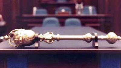 Jigawa Assembly Impeach Speaker, Elects Replacement
