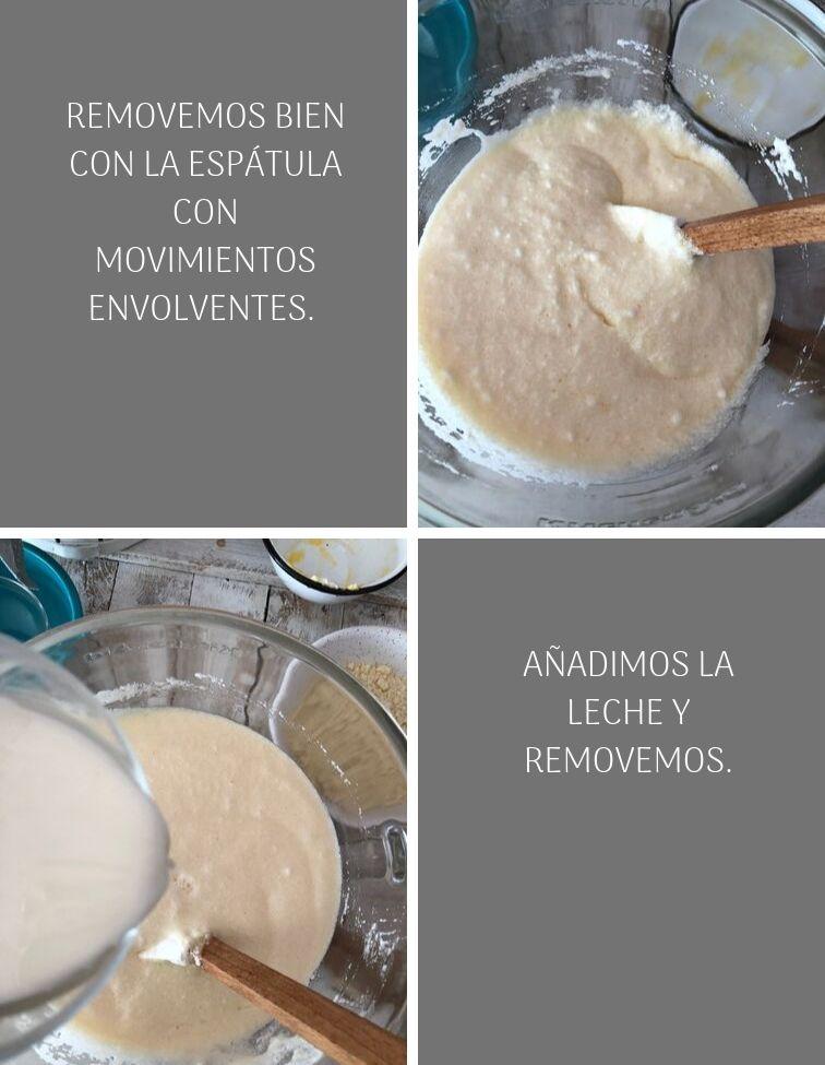 preparacion-coca-de-llanda