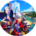 Download Adventure Legends M - Android Apk