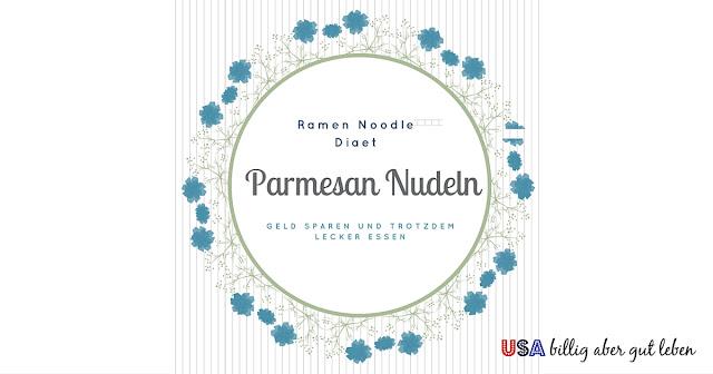 Ramen Noodle Rezept