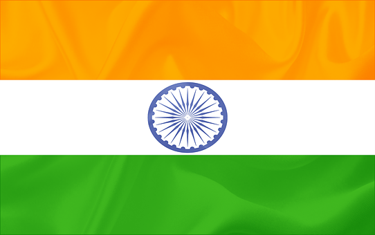 Republic Day ( 26 January 2019 ) Speech, Essay, Article, Paragraph in English