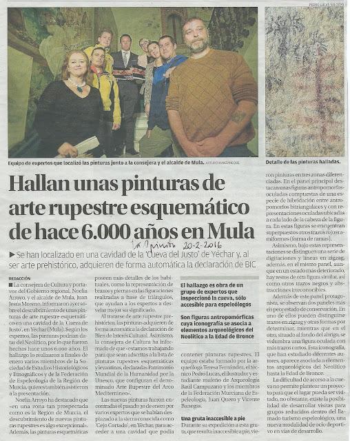 Blog de Geografía e Historia - IES Fco. de Goya: Nuevas ... - photo#48